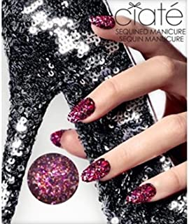 Ciat233; Sequined Manicure Kit™ Tutu