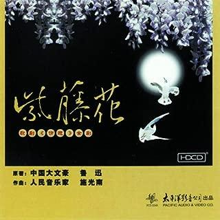 Xuan  Diao Ji < Jin Tian Shi Shen Mo Ri Zi > (What So Special About Today)