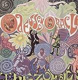 Odessey & Oracle (+ 6 Bonus Tracks)