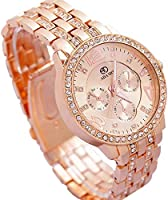 Upto 70% Off on Watches
