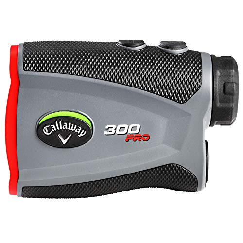 Best golf laser rangefinder golf digest