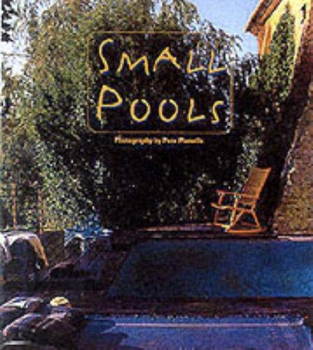 Small Pools (Architecture)