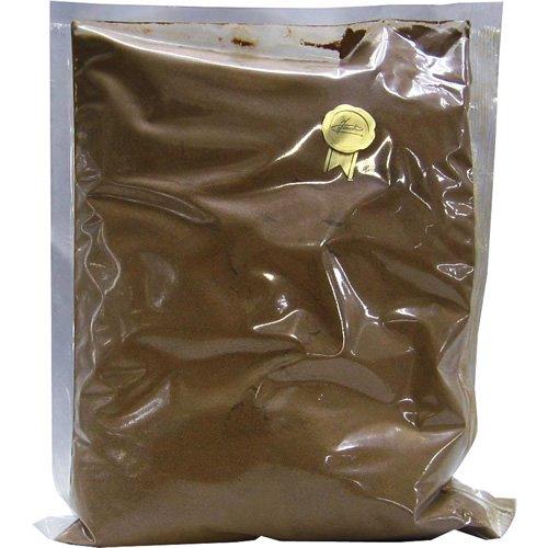 イナウディ 乾燥ポルチーニパウダー 250g