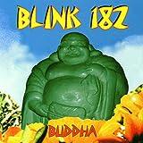 Songtexte von blink‐182 - Buddha