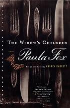 The Widow's Children: A Novel