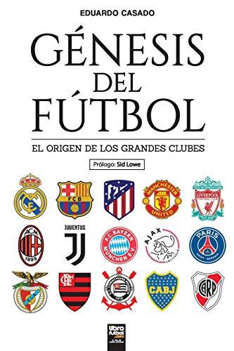 Camiseta De Fútbol Real Madrid  marca Librofutbol.com