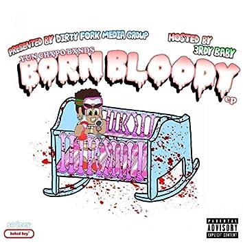 Born Bloody