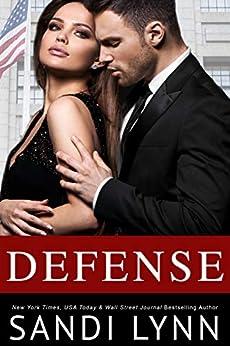 Defense by [Sandi Lynn]