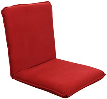 Explore video chairs for adults   Amazon.com