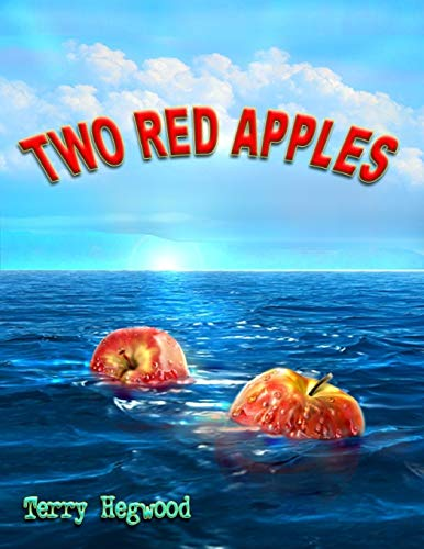 The Two Red Apples