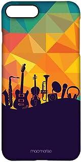 ماكميريز ذا جوك بوكس برو غطاء حماية لاجهزة ابل ايفون 7 بلس / 8 بلس - متعدد الالوان