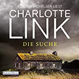 Die Suche: Kate Linville 2