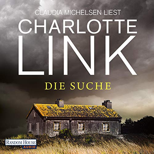 Die Suche: Kate Linville 2