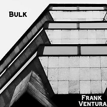 Bulk (Original Mix)