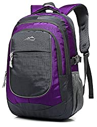 The 10 Best Backpack For College Bookbags