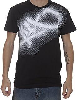 Camiseta K1X: Absinth Tag BK