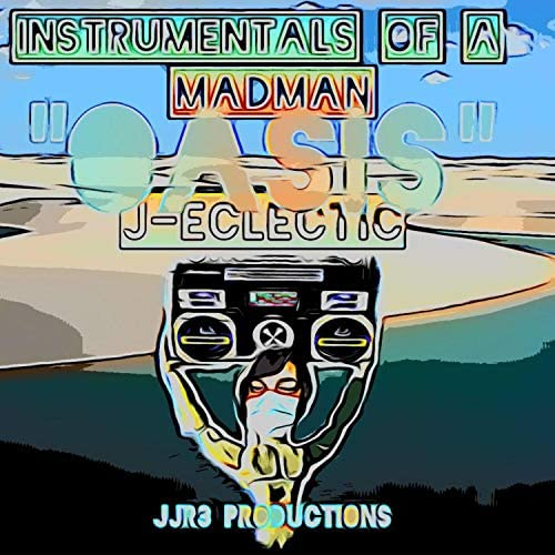 J-Eclectic