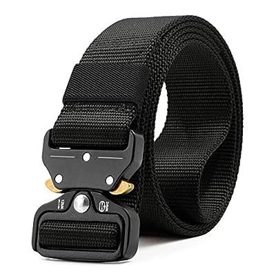 IDEATECH Tactical Belt 1.5