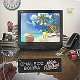 Chaleco Bomba