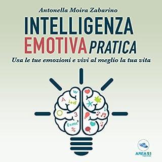 Intelligenza emotiva pratica copertina
