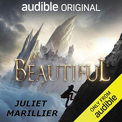 Beautiful                   Written by:                                                                                                                                 Juliet Marillier                               Narrated by:                                                                                                                                 Gemma Dawson                      Length: 7 hrs and 18 mins     Not rated yet     Overall 0.0