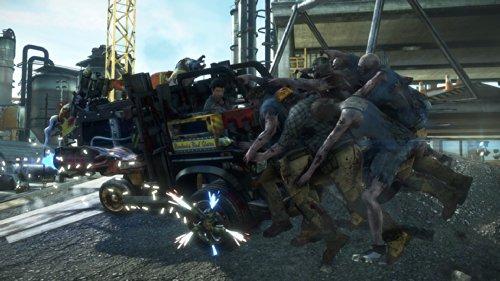 DeadRising3-XboxOne