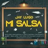 Mi Salsa (feat. Onda Moderna, Libre X Presión, OQUEN2, Julio López, Luis Omar & Kayvan Vega)