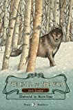 ELI Readers Teen Stage3 The Call of the Wild
