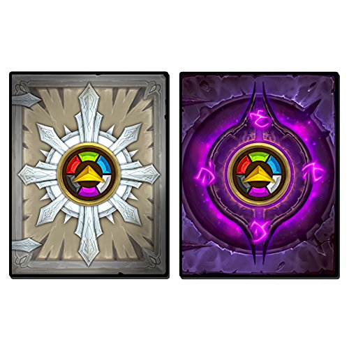 Sirlin Games Codex Binders: White and Purple