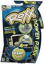 Imperial Toy Roxx Power Paxx