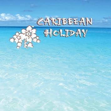 World Travel Series: Caribbean Holiday