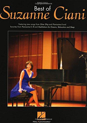 new age piano sheet music - 7