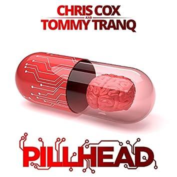 Pillhead (Extended Mix)