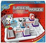 Ravensburger Laser Maze™