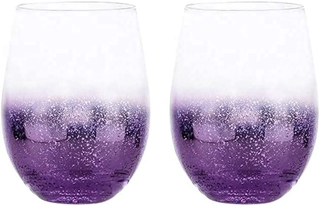 GONGFF Wine Discount is also underway Miami Mall Glass Glasses Wedding Part Modern Water