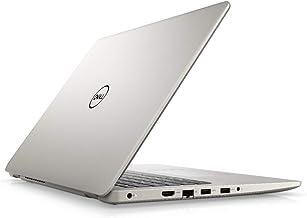 VOSTRO 3405 14inch HD AG Laptop (Ryzen-3 3250U / 4 GB / 1TB / Vega Graphics / 1 Yr NBD / Win 10 + MS Office H&S 2019) D552...