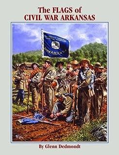Best arkansas civil war flags Reviews