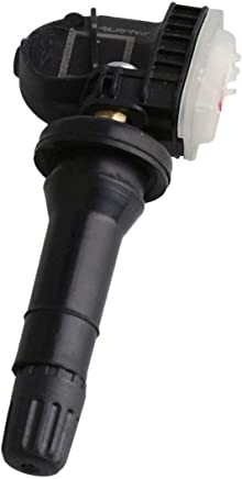 Capteur de syst/ème de surveillance de pression de pneu Voiture TPMS19 Capteur de syst/ème de surveillance de pression de pneu pour 8C2Z-1A203-A