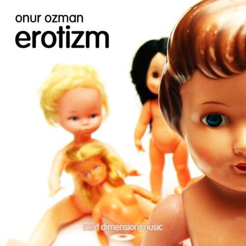 Onur Ozman