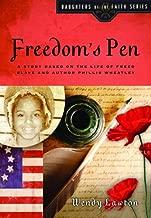 freedom pen