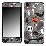 DISAGU 107930SF-650P SF 1213Protective Skins Case Cover