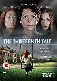 The Thirteenth Tale [UK import, Region 2 PAL format]