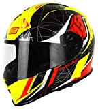 Origine Helmets GT Raider, Multicolore, M