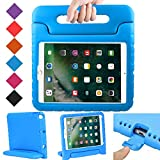 Ipad Case For Kids - Best Reviews Guide