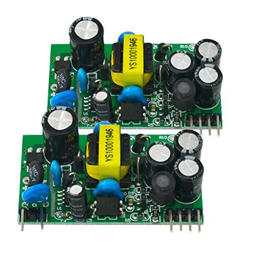 Radio Transistor Pequeño  marca #N/A