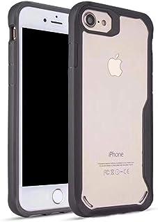 RAMEER Funda Protector Case Bumper para iPhone 6 6s 6 Plus 6
