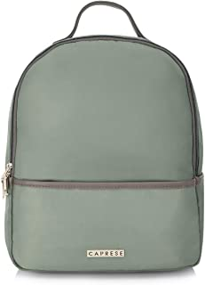 Caprese Women's Handbag (Olive)