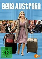 Bella Casa Film
