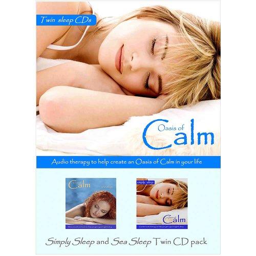 Help to Sleep - Double Sleep CD ...