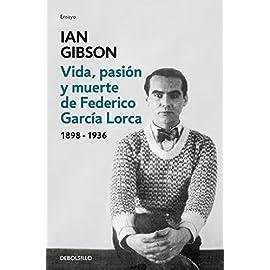 Federico Garcia Lorca y la Biblioteca